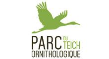 logo partenaire Parc du Teich