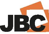 logo sarl JBC